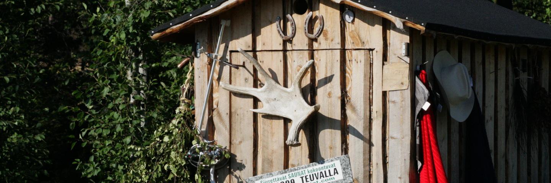 2009_sarvet-sauna_jari-satokunnas_m