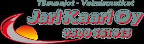 Jari_Kaari-logo