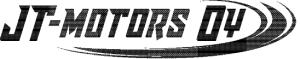 JT-Motors_logo