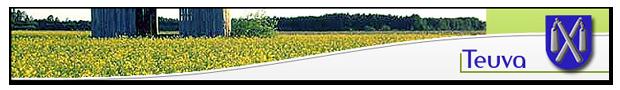 Teuvan_kunta_logo