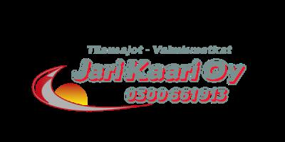 jari_kaari-logo_taustalla