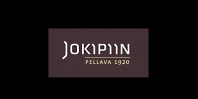 jokipiin_pellava_logo_taustalla