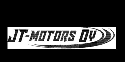 jt-motors_logo_taustalla
