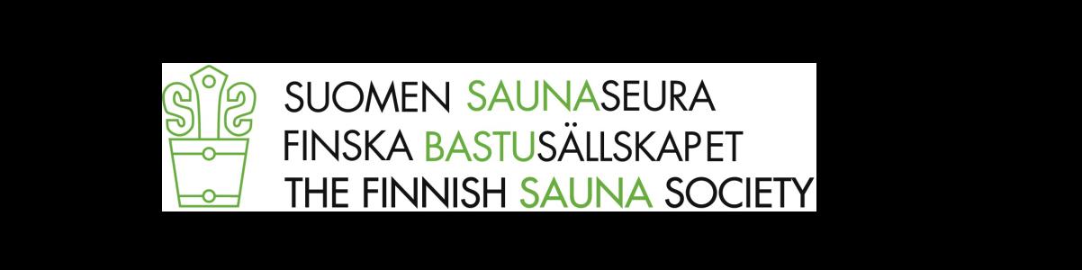 saunaseura_logo_taustalla