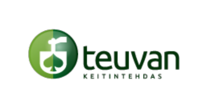 teuvan_keitintehdas_logo_taustalla
