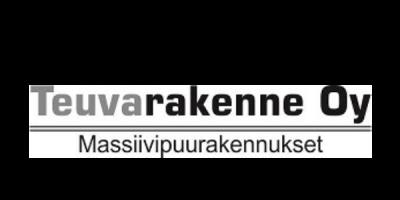teuvarakenne_logo_taustalla