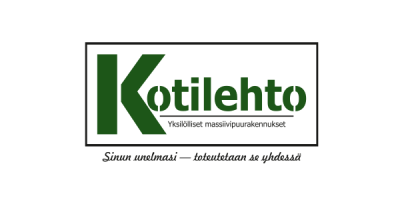kotilehto_logo_taustalla